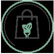 logo aliments&co
