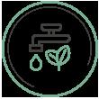 logo refillbar&co