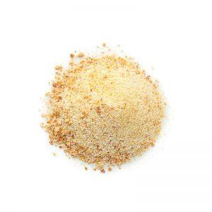 ail granulé biologique