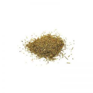 herbes de provence biologique