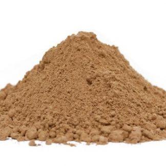 poudre de cacao biologique
